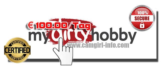camgirl forum geld verdienen auf mdh