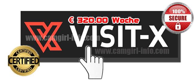 camgirl forum geld verdienen auf visit-x